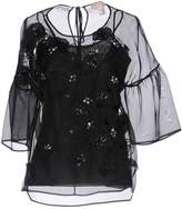 Vdp Collection Blouses - Item 38667497