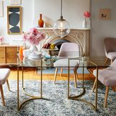 west elm Carraway Dining Table