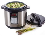 Fagor LUX 8 Qt. Multi-Cooker - Stainless Steel