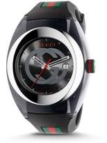 Gucci Sync Stainless Steel Watch