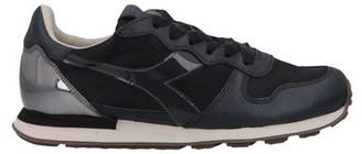 DIADORA HERITAGE CAMARO H W Low-tops & sneakers