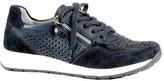 ara Women's Olivia 34556 Sneaker