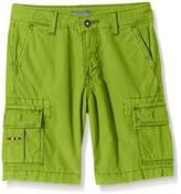 Napapijri Boy's K Noto Shorts