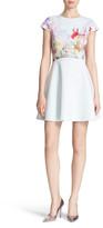 Ted Baker Rivana Dress