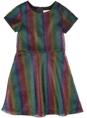 Appaman Ivy Dress