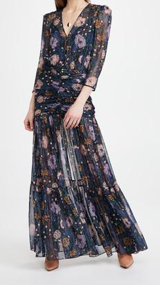 Veronica Beard Milja Dress