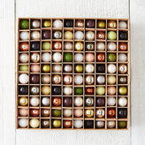 Miniature Bulb Set, 100,