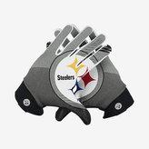 Nike Stadium (NFL Steelers) Football Gloves