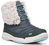 Women's Ryka Addison Boot