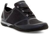 Merrell Ceylon Sport Lace-Up Sneaker