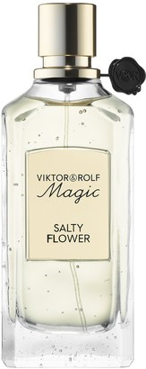 Viktor & Rolf Magic Salty Flower