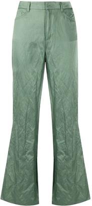 Zadig & Voltaire Pistol trousers