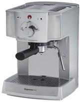 Espressione Café Minuetto Professional - Silver
