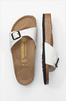 J. Jill Birkenstock® Madrid Sandals