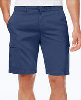 Tommy Bahama Men's Stretch Beachfront Kihei Cargo Shorts