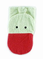 BabyCentre Furnis Goose Washcloth