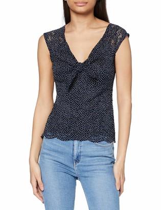 GUESS Women's Giunone Top T-Shirt