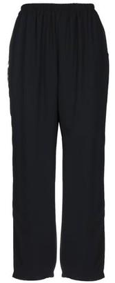 SWEET LOLA Casual trouser