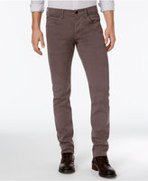 Hudson Men's Blake Slim-Fit Straight Jeans