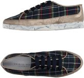 Charles Philip Sneakers