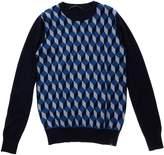 Daniele Alessandrini Sweaters - Item 39771207