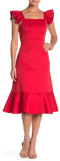 30c5ff4afe9 Betsey Johnson Red Dresses - ShopStyle