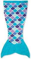 FIN FUN - Aqua Dream Mermaid Cuddle Tail