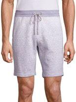 Michael Kors PBMS Ombre Terry Shorts