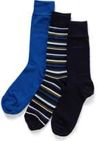 Gant Holiday Socks Gift Box