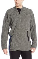 Scotch & Soda Men's Kimono Blazer Jacket