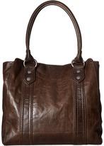 Frye Melissa Tote Tote Handbags