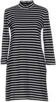 Wood Wood Short dresses - Item 34746732
