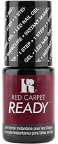 Red Carpet Manicure 'Red Carpet Ready' Led Nail Gel Polish - Head Over Heels