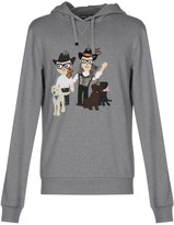 Dolce & Gabbana Sweatshirts - Item 12033572