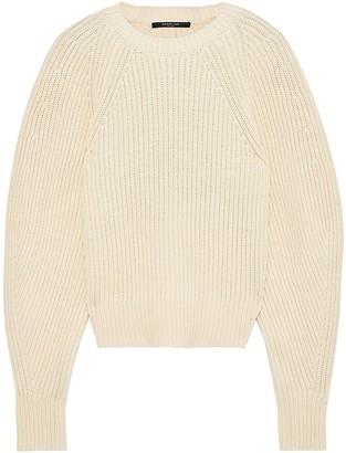 Derek Lam Sweaters