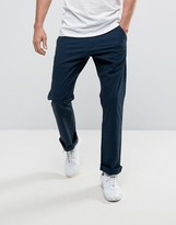 French Connection Chino Trouser In Regular Fit