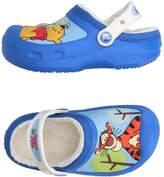 Crocs Sandals - Item 11217726