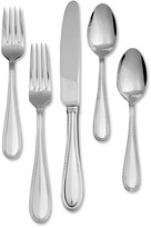 Vera Wang Wedgwood Vera Wang Wedgwood, Vera Lace Stainless Flatware Collection