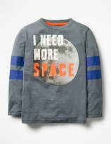 Boden I Need More Space T-Shirt