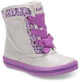 Keds Girls' Maisie Boots