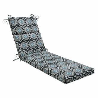 Bungalow Rose Mnatsagan Outdoor Seat/Back Cushion