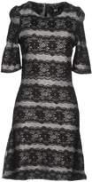 Cutie Short dresses - Item 34757585