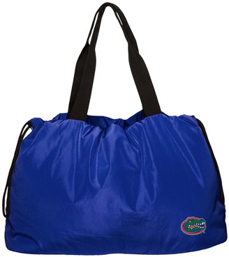 Women's Florida Gators Cinch Tote Bag