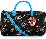 Disney Marvel Duffel Bag