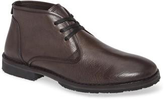 John Varvatos Portland Chukka Boot