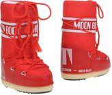 Moon Boot Boots - Item 11092802