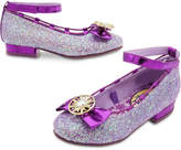 Disney Rapunzel Costume Shoes for Kids - Tangled: The Series