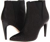 Rachel Zoe Fabian Women's Boots