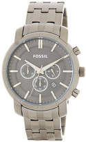 Fossil Men&s Logan Bracelet Watch