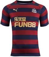 Puma Newcastle 18/19 Away Replica Shirt